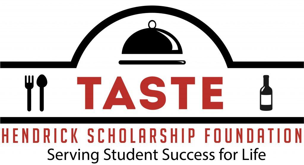 Taste Event Logo